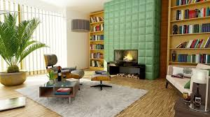 One Should Know Importance of Clean and Tidy Home